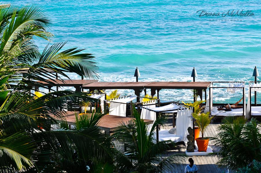 Barbados-17
