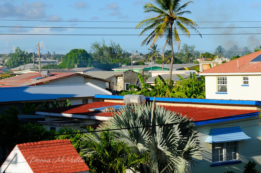 Barbados-23